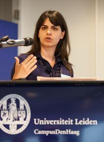 mara-symposium
