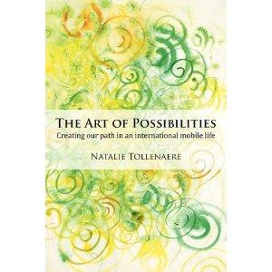 art-of-possibilities