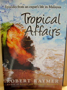 tropical-affairs