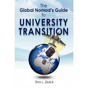 university-transition