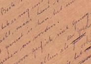valentine-letter