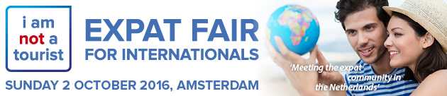 630x136-header-expat-fair