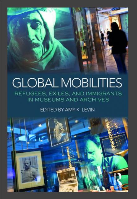 global-mobilities-photo
